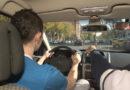 100 euros de regalo para todos aquellos que aprueben el test de conducir en euskera