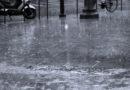 Vuelve la lluvia y el mal tiempo este fin de semana