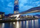 """Ponen en marcha la segunda edición del concurso """"Bilbao emprendimiento digital"""""""