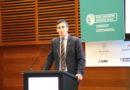 Euskadi tiene ya casi 2.000 desfibriladores automáticos instalados,