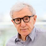 Woody Allen rodará este verano en Donosti su nueva película