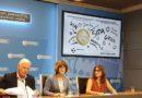 Lanzan en Euskadi una campaña  para sensibilizar sobre el aumento de las infecciones de transmisión sexual