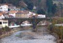 El calor vuelve a Euskadi,