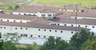 Ponen a disposición judicial al presunto autor de cinco agresiones sexuales en Gipuzkoa,