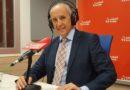 """El Gobierno vasco avisa a Bildu que la palabra """"condena"""" no debe servir de excusa para no sumarse al rechazo a los ataques,"""