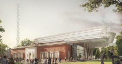 El Museo de Bellas Artes de Bilbao se prepara para el siglo XXI,