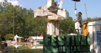 Detienen a dos hombres tras un intercambio fallido de droga en la Feria de las Naciones de Vitoria,