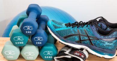 Fisioterapia en el deporte, cómo puede ayudarte a prevenir lesiones y a rendir mejor,