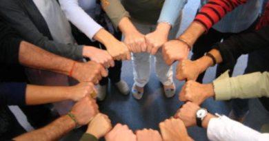 Aprende, a través de un entrenamiento práctico, técnicas para dinamizar grupos, motivar y adquirir recursos de crecimiento profesional con un prestigioso curso de formación en Técnicas Activas y Psicodrama que se imparte en Pamplona,
