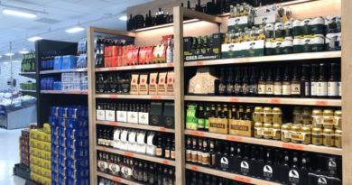 Mercadona amplía a 28 sus proveedores españoles de cerveza, incluyendo nuevas referencias artesanales,