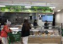Mercadona inaugura su nuevo modelo de tienda eficiente en Esmaltaciones