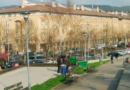 El Ayuntamiento de Donostia renovará el alumbrado de cuatro zonas de la ciudad