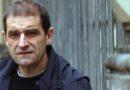 El Aviron Bayonnais se convierte en el primer campeón de la Euro Basque Rugby Challenge-Euskal Errugbi Liga,