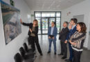 Mercadona crea 160 empleos en su bloque logístico de Euskadi en 2019