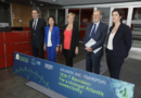 Euskadi reclama a la UE que exija a los estados español y francés completar el Corredor Atlántico