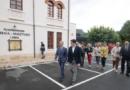 La universalización de la cobertura del servicio de Banda Ancha para todo Euskadi está prevista para finales del próximo año