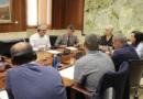 Vitoria-Gasteiz aspira a superar el 90% de personal fijo en la plantilla municipal de la actual legislatura
