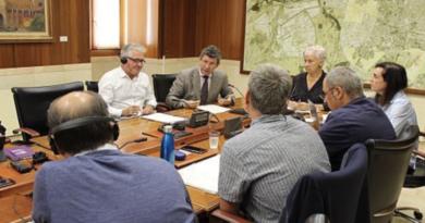 Vitoria-Gasteiz aspira a superar el 90% de personal fijo en la plantilla municipal de la actual legislatura,