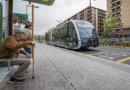 Los proyectos en Vitoria-Gasteiz impulsan a la ciudad como referente internacional de movilidad sostenible e innovadora