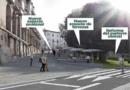 Invertirán 100 millones de euros para mejorar todos los barrios de Vitoria-Gasteiz