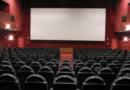 Los jóvenes entre 18 y 29 años son quienes más van al cine en Euskadi
