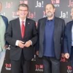 Inauguran la décima edición del festival de humor Ja! Bilbao