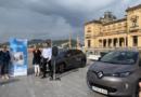 Las instituciones vascas activan su agenda dentro de la Semana Europea de la Movilidad para reducir la dependencia del petróleo