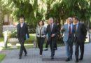 El Gobierno Vasco se une, una vez más, a la dura lucha contra el cáncer de mama,