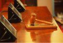 Condenado a diez años de cárcel un exjefe militar de ETA por el traslado de armas y material explosivo