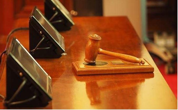 Osasuna y los exdirectivos acusados de delitos contra la hacienda pública ratifican el acuerdo alcanzado,