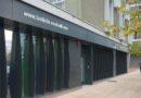 Abre sus puertas la nueva oficina de Lanbide en el barrio de Zabalgana, en Vitoria-Gasteiz