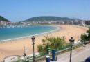 La temporada de playas de Gipuzkoa comenzará 1 de julio, aunque desde el 15 de junio se garantizará servicio socorrismo