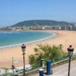 Dos campañas dinamizarán el turismo este verano en San Sebastián,