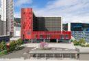El viernes 29 de noviembre entrará en servicio la nueva estación intermodal de Bilbao