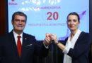 Bilbao contará en 2020 con un presupuesto de casi 600 millones.