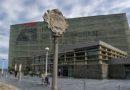 Muestra Solar K con los principales proyectos que concursaron en la construcción del Kursaal