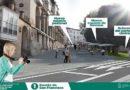 Incluyen partidas presupuestarias para implantar el BEI en Gasteiz