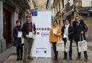 Erraza da, el proyecto para hosteleros/as de la Parte Vieja de Donostia