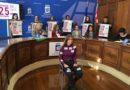 Convocada manifestación contra la violencia machista en Donostia