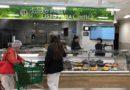Mercadona inaugura su nuevo modelo de tienda eficiente en la vitoriana calle Simón de Anda