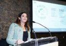 Entregan los V Premios 'Pacto Verde' en Gasteiz