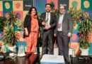 La ciudad libanesa de Arsal, premiada con el Peace Prize por su esfuerzo comunitario en favor de la paz