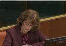 Crean una comisión dirigida a liderar la lucha contra el suicidio en Euskadi