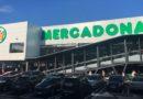 Mercadona inaugura una nueva tienda eficiente en Gernika
