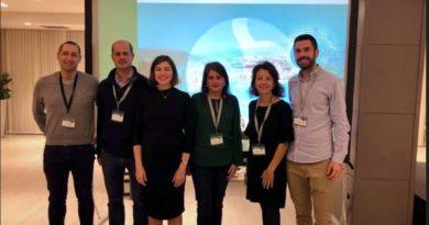 Donostia, punto de encuentro para presentar las últimas novedades en Patología Digestiva,