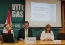 Vitoria-Gasteiz regulará la presencia de los patinetes y trasladará la circulación ciclista a la calzada