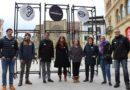 Día del Euskera 2019 en Donostia