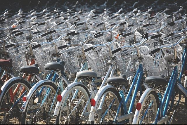 """Celebrada en Vitoria la primera Jornada sobre movilidad sostenible y energías renovables en el """"Urban Klima 2050"""","""