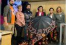Haziaraba 2019: Llega época de siembra en Álava
