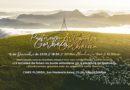 Álava estrena el documental 'Pastoreo en Gorbeia' el próximo jueves día 12